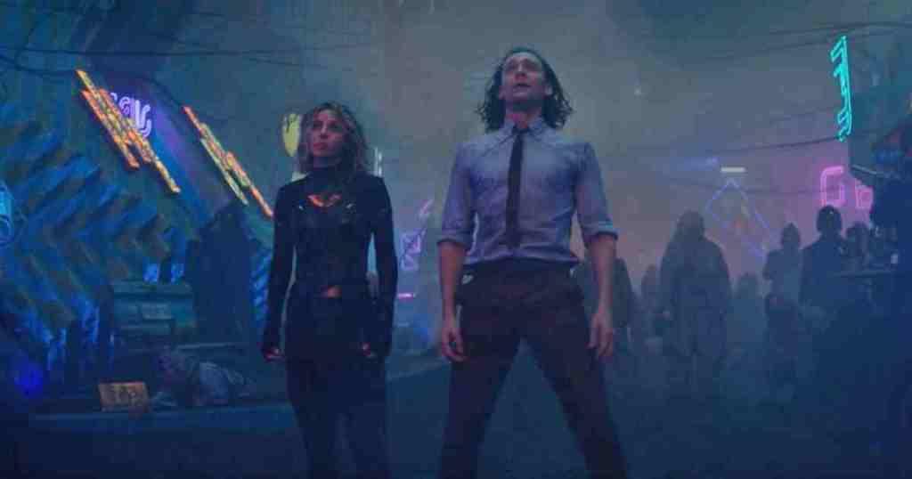 5.-Ending-Loki-episode-3-1