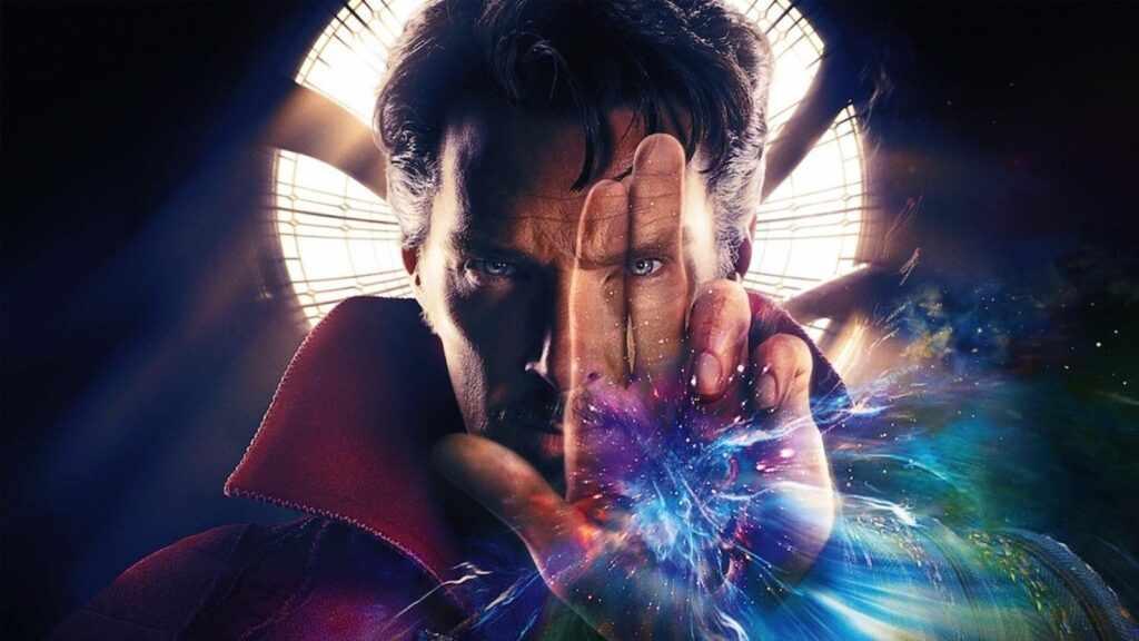 6th strongest marvel superheroes