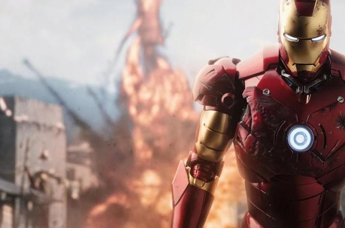 7th strongest marvel superheroes