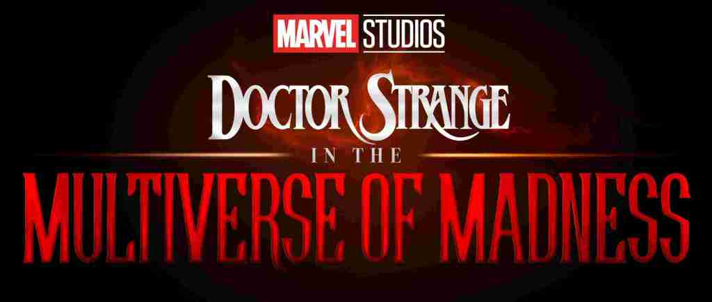 15th-Upcoming-Superhero-movies-and-Shows-compressed-3