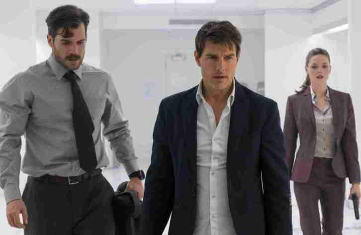 Best-Mission-Impossible-Movies