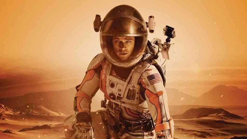 1st-Best-Survival-Movies-compressed