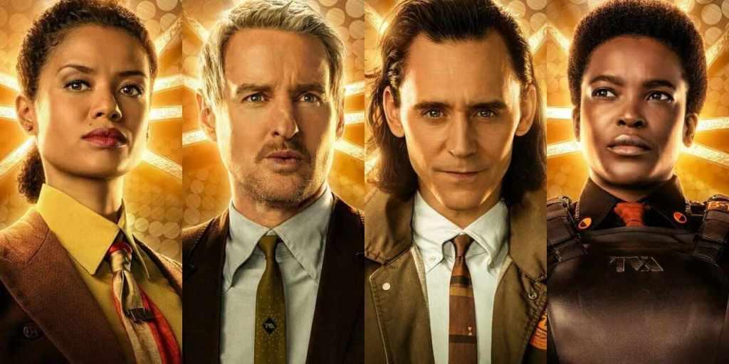1st-Loki-Episode-5-compressed