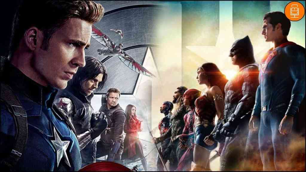 1st-Upcoming-Superhero-Movies-and-Shows
