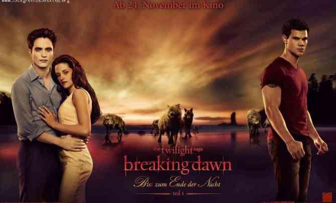 4th-Best-Twilight-Movie-compressed
