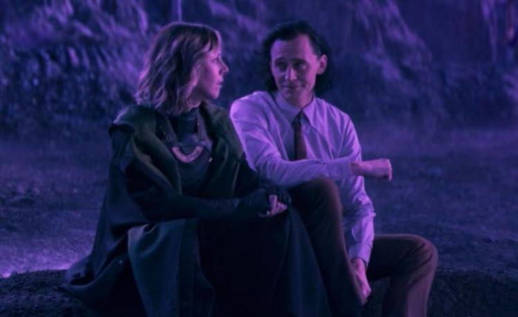 3rd-Loki-Episode-5