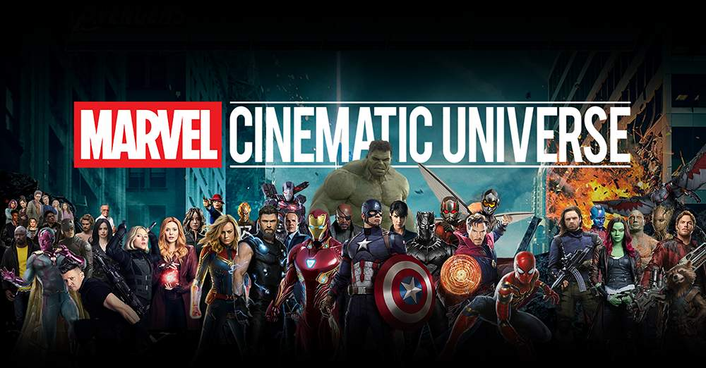 4th-Upcoming-Superhero-Movies-and-Shows-compressed-5