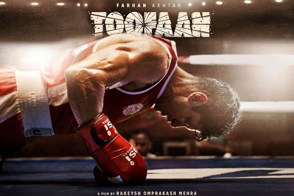5th-Toofaan-Movie-Review