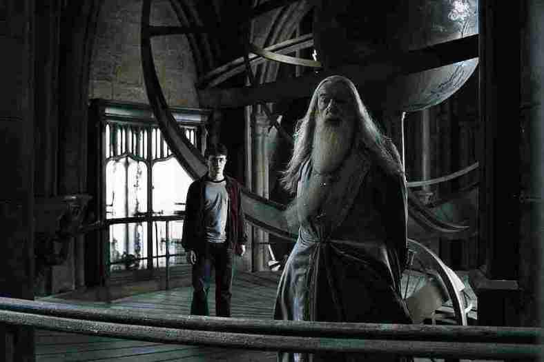 harry-potter-half-blood-prince-dumbledore