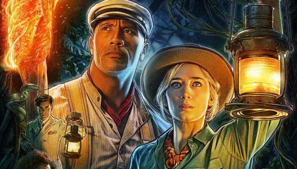 1st-Jungle-Cruise-Movie-Review-compressed