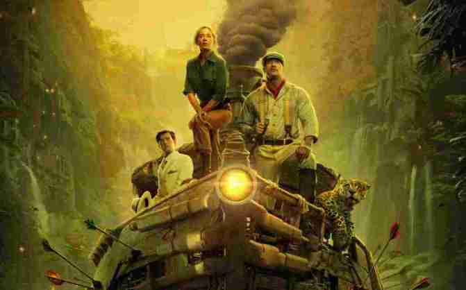 2nd-Jungle-Cruise-Movie-Review-compressed-2-1024x640