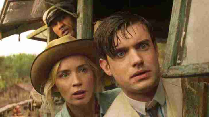 3rd-Jungle-Cruise-Movie-Review-compressed-2-1024x576