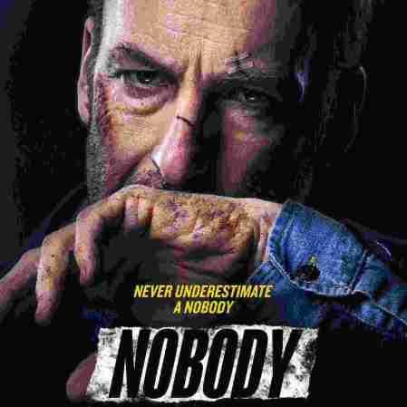 Nobody-Movie-compressed-3