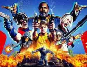 The-Suicide-Squad-Movie
