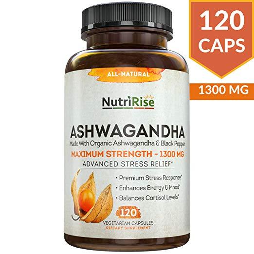 best ayurveda supplements, ayurveda and aswhgandha, benefits of ashwagandha