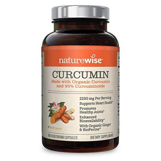 curcumin for cancer, curcumin inflammation, joint health curcumin, what is the best curcumin supplement