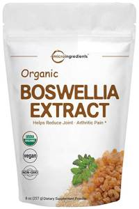 best boswellia supplement, benefits of boswellia, boswellia for leaky gut