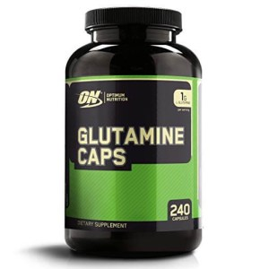 glutamine for leaky gut, best supplements for leaky gut, how glutamine helps leaky gut