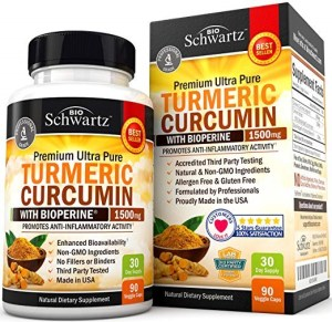 curcumin for leaky gut, tumeric for leaky gut, best curcumin, benefits of curcumin
