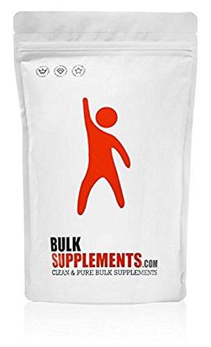 cheap coq10 supplement, potent coq10 supplement, best coq10 supplement on amazon