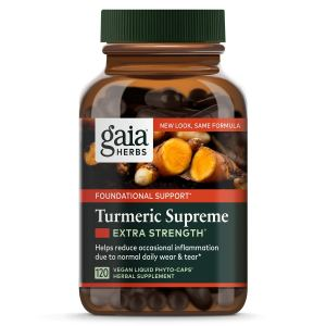 what is the best turmeric supplement, gaia herbs turmeric, amazon turmeric, best turmeric supplement