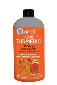best turmeric supplement, what is the best turmeric supplement