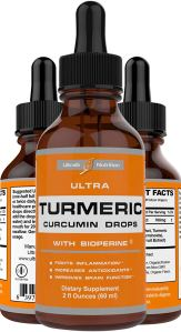 what is the best turmeric supplements, where to buy turmeric, benefits of turmeric