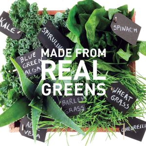 8greens review, 8greens tablet review, review of 8greens