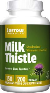 best supplement to reduce fatty liver, milk thistle for liver health, liver detox, is there a supplement which helps reverse fatty liver