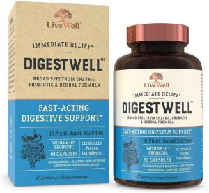 best natural digestive enzymes supplement, best supplement for digestive enzymes, best digestive enzymes supplement