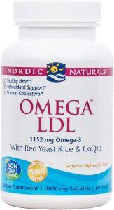 best supplement for heart health, best heart health supplement, healthy heart supplement