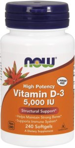 best supplements for rheumatoid arthritis, what are the best supplements for rheumatoid arthritis
