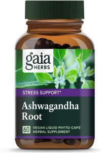 ashwagandha thyroid, is ashwagandha good for thyroid, ashwagandha dosage for thyroid