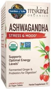 garden of life ashwagandha, ashwagandha thyroid, is ashwagandha good for thyroid, ashwagandha dosage for thyroid