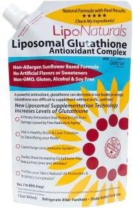 liposomal glutathione, glutathione liposomal, best liposomal glutathione, liposomal glutathione benefits, liposomal glutathione side effectss