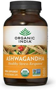 organic india ashwagandha, ashwagandha thyroid, is ashwagandha good for thyroid, ashwagandha dosage for thyroid