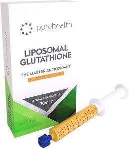 liposomal glutathione, glutathione liposomal, best liposomal glutathione, liposomal glutathione benefits, liposomal glutathione side effects