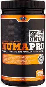 protein pills, protein supplements pills, best protein pills, whey protein pills, protein capsules