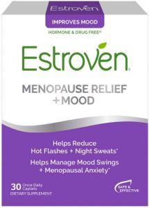 estroven, estroven reviews, estroven complete, estroven ingredients, estroven side effects