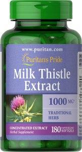 best milk thistle, best time to take milk thistle, best milk thistle supplements, best way to take milk thistle