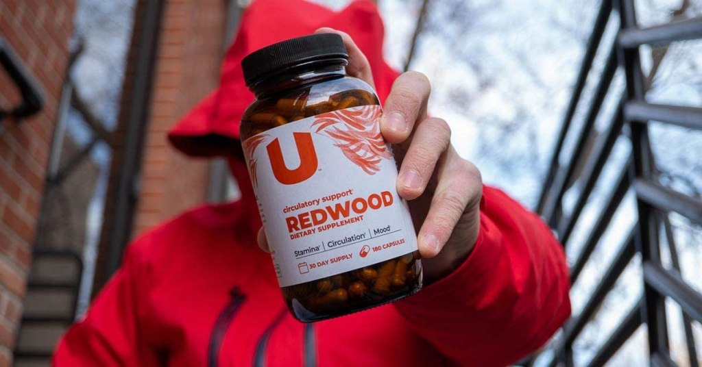 redwood supplement, umzu redwood supplement, redwood supplement reviews, redwood supplement review