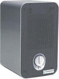 germguardian, germguardian air purifier, germguardian ac4825, germ guardian ac5250pt