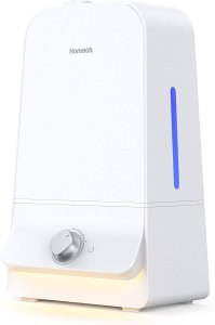 amazon humidifier, humidifier amazon, best humidifier amazon