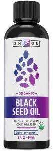 black seed oil capsules amazon, black seed oil amazon benefits