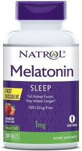 natrol melatonin reviews, natrol melatonin 1 mg, natrol melatonin gummies, natrol melatonin 10 mg, natrol melatonin 5 mg