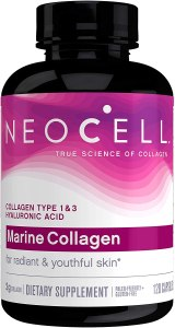 neoccell marine collagen