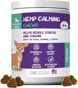 melatonin for dogs, is melatonin safe for dogs, melatonin dosage for dogs, melatonin for dogs dosage, melatonin for dogs dosage chart