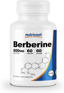 berberine amazon, amazon berberine, berberine supplement amazon, berberine 500 mg amazon, thorne berberine 500 mg amazon