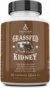 ancestral supplements, ancestral supplements reviews, ancestral supplements thyroid, ancestral supplements bone marrow, ancestral supplements kidney