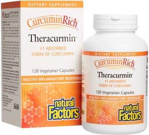theracurmin, theracurmin hp, theracurmin reviews, theracurmin amazon, theracurmin studies